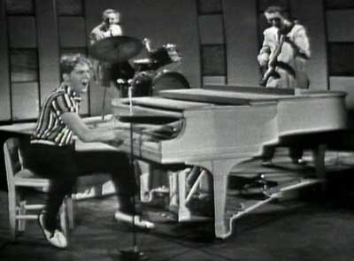 Jerry Lee Lewis piano.jpg